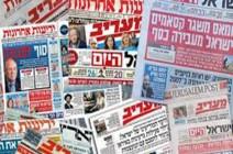 أبرز الهجمات التي نفذها أبناء جبل المكبر ضد إسرائيل
