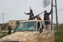 """""""جيش العشائر"""" يطلق معركة ضد قوات الأسد بالسويداء"""