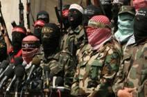 الفصائل بغزة: حملنا الوفد المصري رسالة شديدة اللهجة للاحتلال
