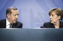 حلف الأطلسي يعرض الوساطة لحل الأزمة بين تركيا وألمانيا