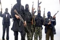 العراق.. اتهامات للحشد بترحيل إيزيديين من سنجار