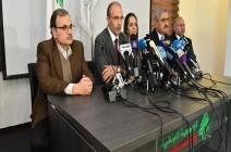 قادمة من إيران.. لبنان يسجل أول إصابة بكورونا