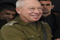 وزير إسرائيلي: حان الوقت لتصفية الأسد