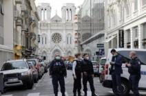 هجوم ثان في فرنسا.. والشرطة تقتل المنفذ