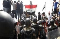 العراق.. فتح تحقيق بشأن اعتداء ضابط على إحدى الطالبات