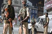"""ترامب يدعو للحوار بين الهند وباكستان بشأن """"أزمة كشمير"""""""