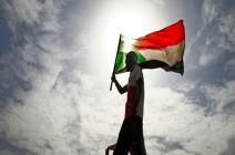 """""""الثورية"""": هذه الوثيقة الدستورية لن تحقق السلام بالسودان"""