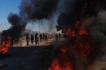 الدفاع التونسية: الجيش يقوم بدوريات مشتركة مع الأمن بعد إحتجاجات وأعمال شغب