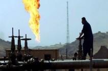 النفط يرتفع.. مع انخفاض مخزونات الخام الأميركية