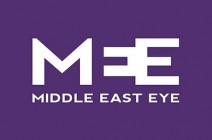 تكتم مصري على حالات كوفيد-19 والأرقام أعلى من الرسمية