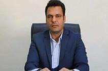 """العثور على جثة وزير في """"حكومة الإنقاذ السورية"""" بعد أيام على اختطافه"""