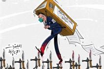 الكاظمي وسكاكين الميليشيات الإيرانية