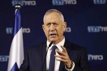 وزير الدفاع الإسرائيلي: لن نسمح لإيران بالتمركز في الجولان