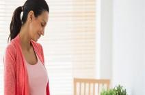 للحامل إحذري.. عدم غسل الفواكه والخضروات يعرّض حملك للخطر