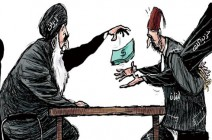 ايران و حزب الله ولبنان