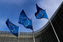 الاتحاد الأوروبي: عملية تركية محتملة تهدد بمزيد من عدم الاستقرار في سوريا