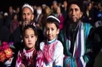 وثيقة مسربة تكشف معلومات حكومية عن 311 من معتقلي الإيغور في الصين