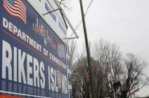 تقرير: سلطات نيويورك تدفع للسجناء مقابل حفر قبور جماعية