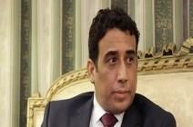مسلحون يقتحمون مقر المجلس الرئاسي في طرابلس.. ورئيسه يفر
