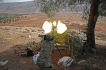 سوريا: الميليشيات الإيرانية تصعّد القصف لتخريب اتفاق اردوغان ـ بوتين في إدلب