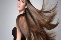 لا تتوقف عن فعلها.. أشياء تمنع تلف الشعر في فصل الشتاء