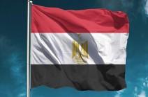 """مصر.. إدراج 161 شخصًا بينهم 21 امرأة على """"قوائم الإرهاب"""""""