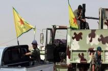 واشنطن تحذر المعارضة السورية من المشاركة في اي عملية عسكرية تركية ضد الأكراد