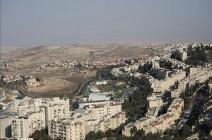 5 دول أوروبية تدعو إسرائيل لوقف التوسع الاستيطاني