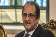 رئيس المخابرات المصرية يلغي زيارته لفلسطين