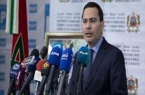 """الرباط: زيارة نتنياهو إلى المغرب """"شائعات"""""""