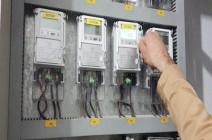 فاتورة كهرباء لـ بريطاني بـ ربع مليون جنيه إسترليني