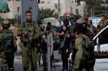 استشهاد معلمة فلسطينية دهسها مستوطن في بيت لحم