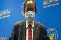 الخرطوم تعلن موافقتها على وساطة جوبا لحل النزاع مع أديس أبابا