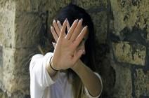شرطة الكويت تكشف تفاصيل خطف فتاة سورية قاصر والاعتداء عليها جسديا
