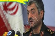 بالفيديو: الحرس الثوري يقاتل بالعراق تحت غطاء المليشيات بعشرات الالاف