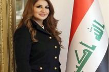 بالفيديو : ابن هذا الوطن.. أغنية عن احتجاجات العراق