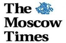 العقوبات الأميركية والعلاقات بين موسكو وواشنطن