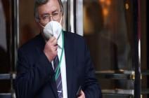موسكو: المفاوضات في فيينا تحرز تقدما وهدفنا السرعة