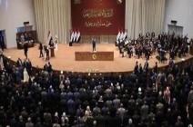 العراق.. رئيس الحكومة المكلف يحظى بتأييد نواب من كتل رافضة