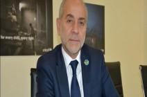 وزير لبناني يطالب بالضغط على النظام السوري لوقف قتل اللاجئين