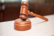 """مصر.. أحكام بالسجن تصل للمؤبد بحق 148 """"مدانًا"""" بأعمال عنف"""