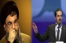 """حزب الله"""": تأخر تشكيل الحكومة اللبنانية يهدد بالانزلاق نحو التوتر"""