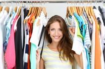 لصيف على الموضة.. نصائح مهمة لكل فتاة عند اختيار الملابس