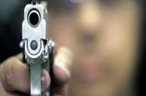 مصري يقتل زوجته بطلق ناري بعد ثلاثة أشهر من الزواج