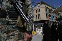 الأمن العراقي: تفكيك خلية خططت لتنفيذ هجمات إرهابية في أربعينية الحسين