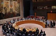 """واشنطن تتهم روسيا والنظام السوري بتأخير عمل """"لجنة الدستور"""""""