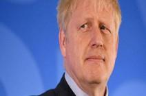 """جونسون يعد بـ""""بريطانيا منفتحة على العالم"""" بعد بريكست"""