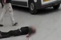 وزراء إسرائيليون يهاجمون مجلس حقوق الإنسان