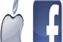 فيسبوك جمعت بيانات 187 الف شخص استخدموا تطبيقًا حظرته آبل