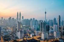 الماليزيون يتبرعون بـ 19 مليون دولار لسداد ديون بلادهم